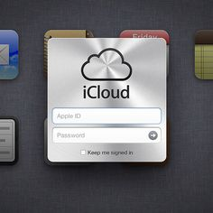 How iCloud Puts Your Privacy in Danger — And How To Stop It
