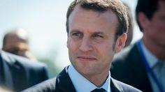 Emmanuel Macron : quel programme pour le candidat ?