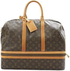 Buy your cloth bag Louis Vuitton on Vestiaire Collective, the luxury consignment store online. Second-hand Cloth bag Louis Vuitton Brown in Cloth available. Lv Handbags, Louis Vuitton Handbags, Louis Vuitton Speedy Bag, Louis Vuitton Monogram, Collection Louis Vuitton, Sacs Louis Vuiton, Pre Owned Louis Vuitton, Travel Bags, Fashion Bags