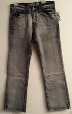 #ebay jeans men  withing our EBAY store at  http://stores.ebay.com/esquirestore