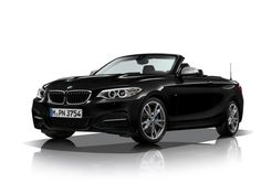 Take a look at our latest news : Welcome to the 2017 BMW 230i. Contact us if you need more details.