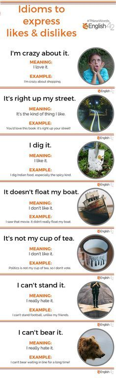 learn english idioms Best Picture For Bildung englisch For Your Taste You are looking for something, English Vocabulary Words, English Phrases, English Idioms, English Words, English Lessons, Slang English, English Grammar Rules, Learn English Grammar, English Vinglish