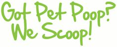 402-320-3824  cleanfeetpetcleanup@gmail.com    #CleanFeetPetCleanUp