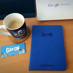 #GameOn #AdWords Games, Instagram Posts, Gaming, Plays, Game, Toys