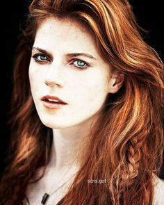 got scenes @scenes_of_got Rose leslie..#...Instagram photo | Websta (Webstagram)