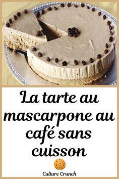 Raw Food Recipes, Gourmet Recipes, Cake Recipes, Dessert Recipes, Gourmet Desserts, Easy Desserts, Ganache, Food Plating, No Cook Meals