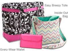 Thirty One Spring 2013