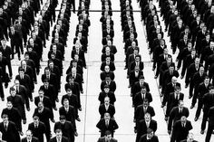 MIB Photo by Brunno Zotto -- National Geographic Your Shot