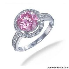Design Your Own Engagement Ring 10
