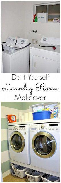 A Revolutionary - Laundry #Laundry