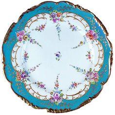 printable plate