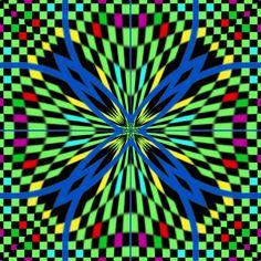 Lex Animated image.  click on image to animate it.