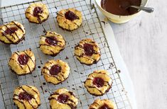 These fruity Strawberry & coconut macaroons offer a simple, quick & delicious new spin on a baking classic. See more baking recipes at Tesco Real Food. British Biscuit Recipes, Best Biscuit Recipe, British Biscuits, Gluten Free Macaroons, Coconut Macaroons, Tesco Real Food, Macaroon Recipes, Recipe Details, Recipe Images