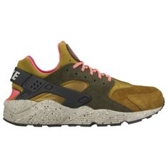 huge discount df4fc f8faa Nike Air Huarache - Men s