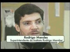 Educação Inclusiva - Instituto Rodrigo Mendes
