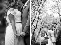 19_bobbimike_weddingphotographer_kdw14