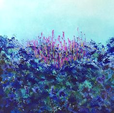 View Sea Tropics by Corinne Natel. Browse more art for sale at great prices. New art added daily. Buy original art direct from international artists. Shop now