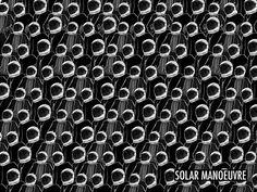 Solar Manoeuvre Wallpaper Solar, Scrapbook, Album, Explore, Wallpaper, Wallpapers, Scrapbooking, Card Book, Exploring