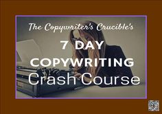 How I Launched a Successful Freelance Copywriting Business with NO prior Experience. And How You Can Too http://96097x78tdh2ds4puapf90en42.hop.clickbank.net/?tid=ATKNP1023