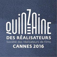Movie On: 48th Quinzaine des Réalisateurs Selection
