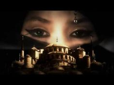 ▶ ORPHANED LAND - All Is One (OFFICIAL VIDEO) - YouTube (thanks to the People from Bring Pearl Jam to Israel)