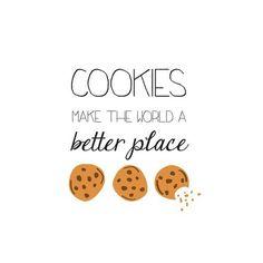 cookie milk night - Google Search
