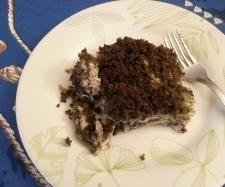 Ricetta alici alla calabrese pubblicata da tatina79 - Questa ricetta è nella categoria Secondi piatti a base di pesce