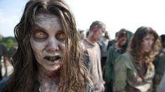 Zombies: Überleben ist sinnlos
