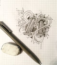 #drawing #calligraphy #mens