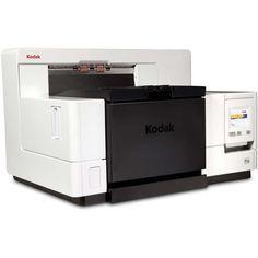 Kodak I5200 Document Scanner For Sale  www.postingfirst.com