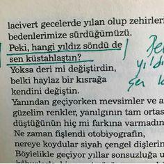 Metin Kaçan