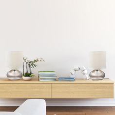 Sasha Table Lamp | Joss & Main