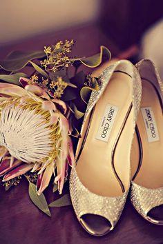 Real Wedding: Lindsay and Rob's Maui Destination Wedding