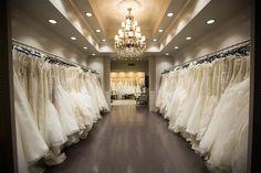 undefined - Image 4 of 31 - WeddingWire Mobile