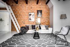 Une chambre en plus sur la mezzanine - PLANETE DECO a homes world