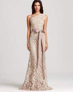 4ce360b2d Las 144 mejores imágenes de Moda - Vestidos largos para fiestas ...