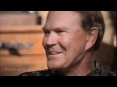 """The Wrecking Crew: Glen Campbell Before he was """"Glen Campbell"""" he was one of the amazing WRECKING CREW! CHECK THEM OUT.  REAL TALENT!"""