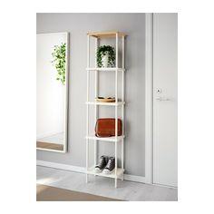 DYNAN Regal  - IKEA