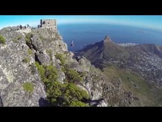 2016 Private Safaris VIP Live Seminar - YouTube Namibia, Zimbabwe, Monument Valley, Vip, Safari, Mountains, Youtube, Nature, Travel