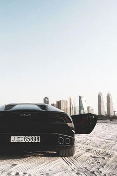 Superior Luxury — thelavishsociety: In Dubai by George Heaton Dream Cars, Windows Mobile, Geometric Patterns, Carros Audi, Porsche 918 Spyder, Automobile, Mc Laren, Best Luxury Cars, Muscle Cars