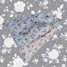 pochette lingerie Capucine pour la fête des mères