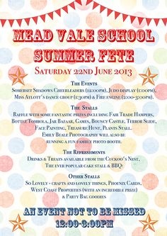 Image from http://www.emilybealephotography.com/wp-content/uploads/2013/06/Emily-Beale-Photography-Summer-Fete-Poster.jpg.