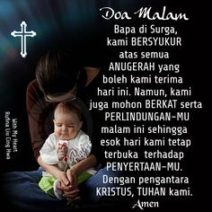 Morning Prayer For Family, Good Night Prayer, Morning Prayers, Biblical Quotes, Bible Quotes, Me Quotes, Bible Verses, Qoutes, Inspirational Prayers