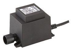 Knipex Aderendhülsen 2 x 4 - 2 x 16 mm² Isolation Transformer, Low Voltage Transformer, Shops, High Voltage, Transformers, Conditioner, Cleaning, Lights