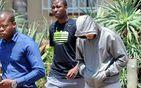 The Potential Case Against Oscar Pistorius
