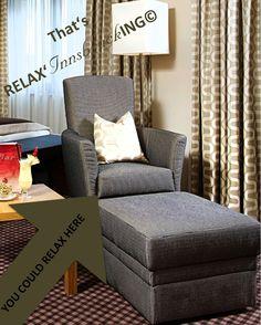 #live #relax #enjoy #wellness #rooms #austria #tyrol #tirol #Hotel #Innsbruck #alps Innsbruck, Weekender, Steam Bath, Alps, Austria, Armchair, Relax, Wellness, Rooms