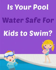 1000 Images About Swimming Pool Safety On Pinterest Safety Swimming Pools And Pools