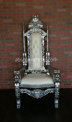 Shop - Factory Sale — Absolom Roche Rococo Chair, Floor Easel, Baroque Mirror, Gold Sofa, Victorian Sofa, Throne Chair, Settee Sofa, Studio Furniture, Black Sofa