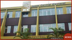 JCE inicia contratación empresas suplirán materiales de elecciones