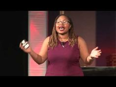 As a non-technical founder, Tara Reed built Kollecto's app without writing a… Android Development Course, App Development, Tara Reed, View App, Writing Code, Build An App, Business Video, Learn To Code, Ted Talks